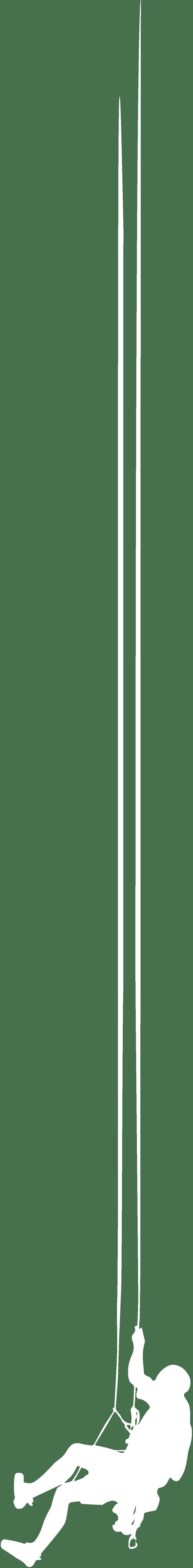 Le Savoir Vert : Elagage & abattage, création & entretien de jardin, Accrobranche & grimpe d'arbres