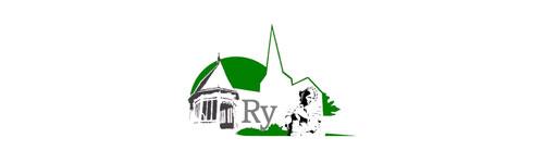Un savoir-faire reconnu : Mairie de Ry