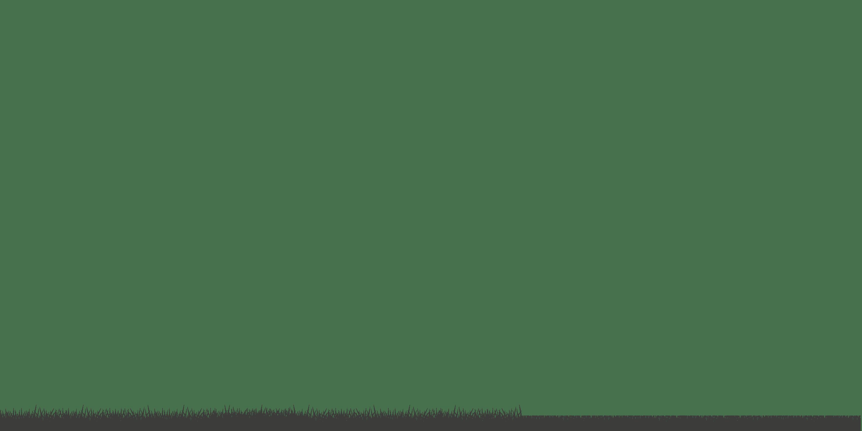 Aménagement paysager & entretien de jardin